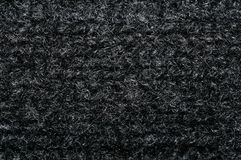 Macro da tela de lãs fotos de stock