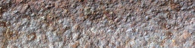 Rust Texture. Macro detail of rust texture stock photo