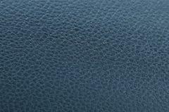 Macro en plastique intérieur de fond d'abrégé sur texture de voiture photographie stock