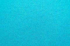 Macro of fabric weave texture surface Stock Photos
