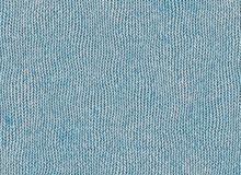 Macro fibre cloth knitted texture Stock Photo