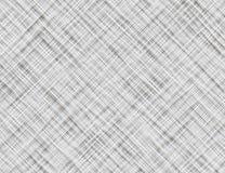 Macro fibre cloth texture Stock Photos