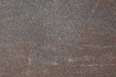 Work tool item isolated. Macro of grey sandpaper work item isolated royalty free stock photo