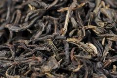 Free Macro Of Lapsang Souchong Tea Royalty Free Stock Images - 16167639
