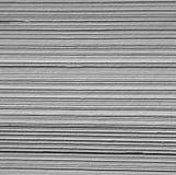 Macro Paper Stock Photo