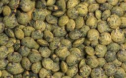 Macro photo of lentils Stock Photos