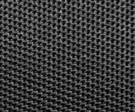 Free Macro Photo Of Black Nylon Texture For Background Royalty Free Stock Image - 161336886