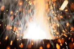 Free Macro Photo Of Bursting Gunpowder Royalty Free Stock Photo - 169482295