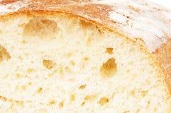 Macro shot of bread Stock Photos