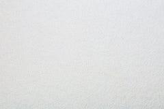 Macro shot of a terrycloth texture backgroud Stock Image