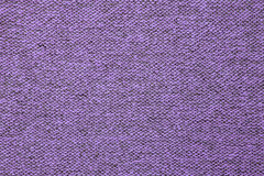 Macro shot of a terrycloth texture background. Textile floor covering. Knotted-pile carpet Royalty Free Stock Images