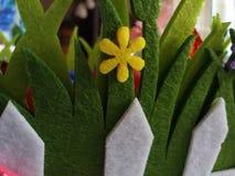 Macro. Sintetic flower macro style stock photos
