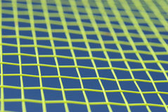Macro tennis Stock Photos