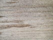 Macro texture - bois - texture image libre de droits