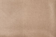 Macro texture of genuine leather Royalty Free Stock Image
