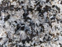 Macro texture - pierre - marbre images libres de droits