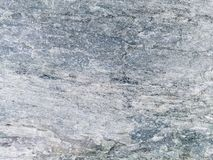 Macro texture - stone - discolored Royalty Free Stock Image