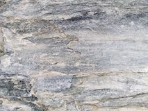 Macro texture - stone - discolored Royalty Free Stock Photo