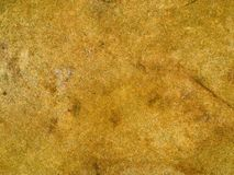 Macro texture - stone - mottled stock images