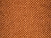 Macro texture - textiles - tissu Photo libre de droits