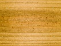 Macro texture - wood - grain Stock Image