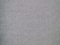 Macro textuur - textiel - denim stock fotografie