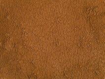 Macro textuur - textiel - stof Stock Foto's