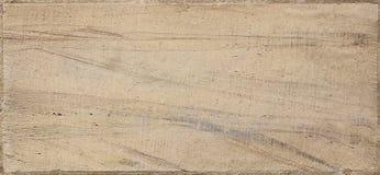 Macro tir d'une brique beige de grès Photographie stock libre de droits