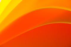 Macro van kleurrijke bladen van document Royalty-vrije Stock Fotografie
