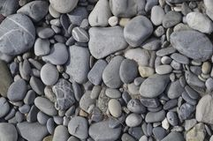 Rock overview royalty free stock images