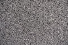 Macro of wall with pebbledashing finish. Macro of exterior wall with pebbledashing finish royalty free stock image