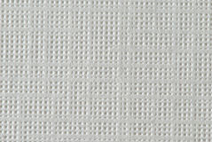 Macro White Textured Paper Royalty Free Stock Photo