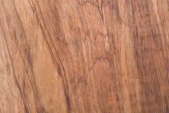Macro of Wood Veneer Stock Images