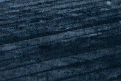 Macrobeeld van donkere halftone op papier royalty-vrije stock afbeelding