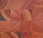 Macrocarpa Wood Stock Photo