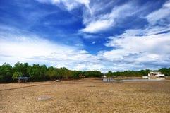 Mactan Island, Cebu Stock Images