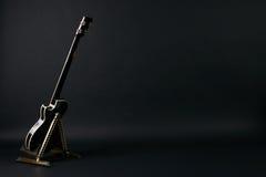 Macy graues Band, das an Dubai-internationalem Jazz-Festival 2011 durchführt Lizenzfreie Stockfotos