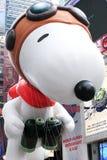 Macys Danksagungs-Tagesparade 26. November 2009 Lizenzfreie Stockbilder