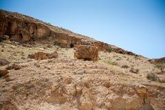 Madaba, Jordan Stock Photography