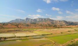 Madagascar Imagem de Stock Royalty Free