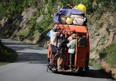 Madagascar Stock Photos