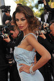 Madalina Ghenea Royalty Free Stock Photo
