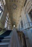 Madama Palace, Turin Stock Photos
