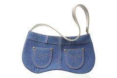 Madame Handbag images stock