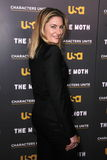 Madchen Amick. At USA Network and Moth present A More Perfect Union: Sories of Prejudice and Power,  Pacific Design Center, Los Angeles, CA 02-15-12 Stock Photos