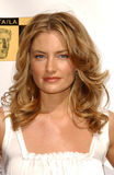 Madchen Amick. At the 5th Annual BAFTA-LA Tea Party honoring Emmy Nominees. Wattles Mansion, Los Angeles, CA. 09-15-07 Stock Photos
