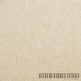 Made in china paper texture background Stock Image