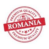Made in Romania, Premium Quality Stock Photos