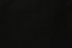 Made of woolen. Macro picture of woolen strukture Stock Image