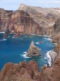 Madeira Stockfoto